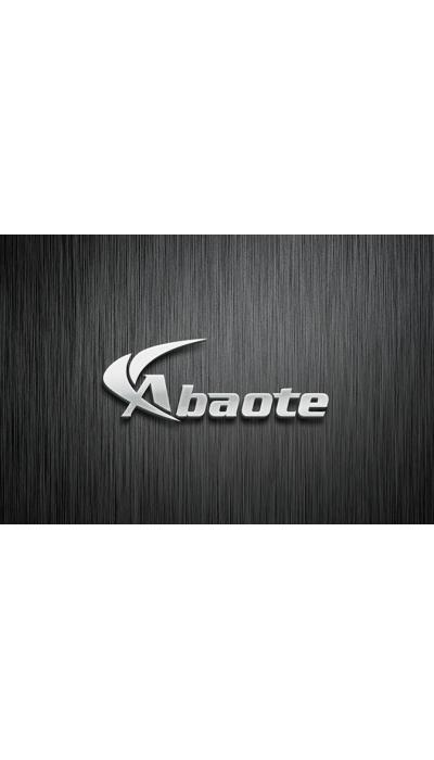 泰佳文化传媒——奥博特logo设计