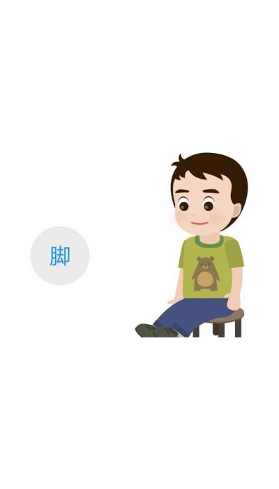 泰佳文化传媒——智通生活教学视频之青春事件处理