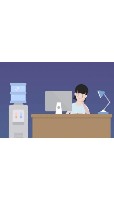 泰佳文化传媒——电商宣传片一米乡愁